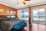 3135 Highway A1a - Photo 16