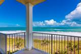 3135 Highway A1a - Photo 18
