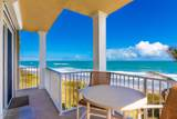 3135 Highway A1a - Photo 2
