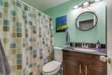 7801 Maplewood Drive - Photo 12