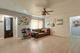 7801 Maplewood Drive - Photo 4