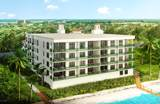 1795 Highway A1a - Photo 5