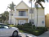 1999 Island Club Drive - Photo 1