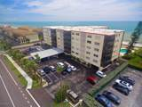 205 Highway A1a - Photo 35