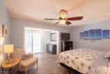 1215 Seminole Drive - Photo 14