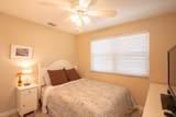 1215 Seminole Drive - Photo 27