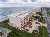 1845 Highway A1a - Photo 25
