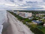 1845 Highway A1a - Photo 26