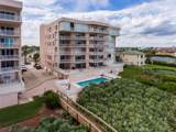1845 Highway A1a - Photo 27