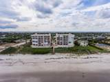1845 Highway A1a - Photo 28