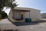 168 Center Street - Photo 2