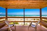 103 Highway A1a - Photo 4