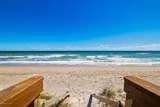 103 Highway A1a - Photo 5