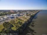 1435 Harbor City Boulevard - Photo 4