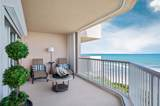1835 Highway A1a - Photo 45