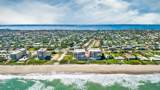 1835 Highway A1a - Photo 52