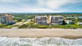 1835 Highway A1a - Photo 53