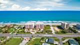 1835 Highway A1a - Photo 58