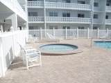 4800 Ocean Beach Boulevard - Photo 16