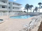 4800 Ocean Beach Boulevard - Photo 17