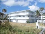 4800 Ocean Beach Boulevard - Photo 20
