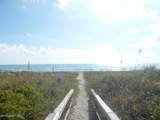 4800 Ocean Beach Boulevard - Photo 23