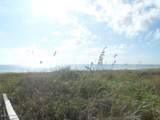 4800 Ocean Beach Boulevard - Photo 24