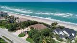 3175 Highway A1a - Photo 24