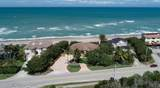 3175 Highway A1a - Photo 25