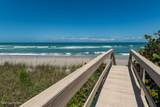 3175 Highway A1a - Photo 26
