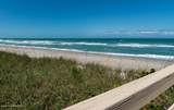 3175 Highway A1a - Photo 27