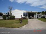 328 Kiwi Drive - Photo 1