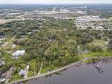 3477 Indian River Drive - Photo 4
