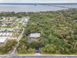 3477 Indian River Drive - Photo 8