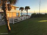 1195 Highway A1a - Photo 2