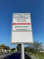 2155 Palm Bay Rd - Photo 5