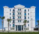 1323 Highway A1a - Photo 1