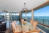 1323 Highway A1a - Photo 18
