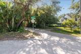 3875 Old Settlement Road - Photo 52