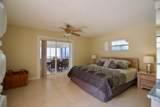 1700 Rio Vista Drive - Photo 22