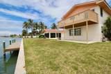 1700 Rio Vista Drive - Photo 28