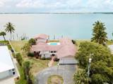 1700 Rio Vista Drive - Photo 4