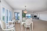 295 Highway A1a - Photo 13