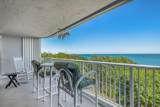 295 Highway A1a - Photo 2