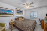 295 Highway A1a - Photo 20