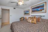 295 Highway A1a - Photo 21