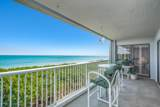 295 Highway A1a - Photo 3