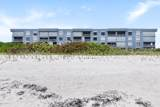 295 Highway A1a - Photo 35