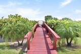 295 Highway A1a - Photo 37