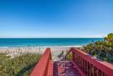 295 Highway A1a - Photo 39